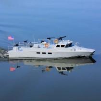 Proboat_PRB08035_Riverine_Patrol_Boat