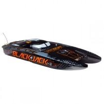 Proboat_PRB08043_Blackjack_ 42_Brushless_8S_Catamaran_RTR