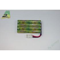 Promodel_825N_Pack_9.6v_2500mah