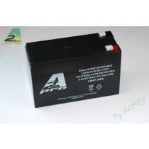 Promodel_Batterie_Plomb_12V_7AH