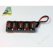 Promodel_batterie_Reception_6V_1600mAh