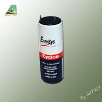 Promodel_Cyclon_Batterie_2V_5A