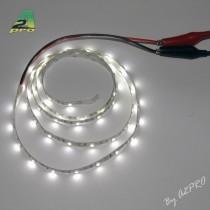 Promodel_LED_Blanc