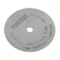 PROX-28652_Disque_de_Coupe_Micro-Cutter