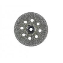 Proxxon_28654_Disque_diamant_Micro-Cutter
