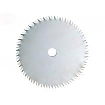 Proxxon_28731_lame_Supercut_Scie_Circulaire_Fet