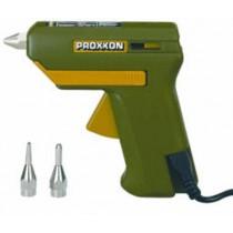 Proxxon_Pistolet_A_Colle_HKP220