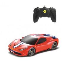 Rastar_RS71900_Ferrari_458_Speciale_1-24