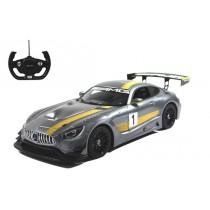 Rastar_RS74100_Mercedes_AMG_GT3_1-14