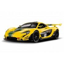 Rastar_RS75000_McLaren_GTR_1-14