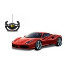 Rastar_RS75600_Ferrari_488_GTB_1-14