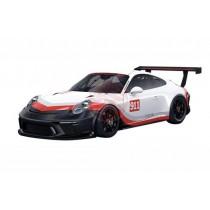 Rastar_RS75900_Porsche_911_GT3_1-14