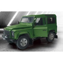 Rastar_rs78500_Land-Rover_Defender_1-24