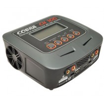 RC-System_Chargeur_Cobra_CH100_AC-DC