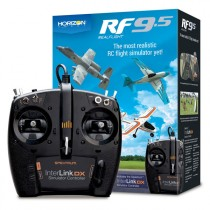 RealFlight-9.5-Flight-Simulator_With-Interlink_Controller_RFL1200