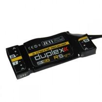 Recepteur_Jeti-Duplex_R5L_EX