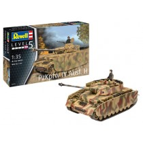 Revell-03333_Panzer_IV_Ausf_H