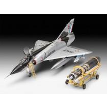 Revell-03919_Dassault_Aviation_Mirage_3