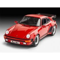 Revell-07179_Porsche_911_Turbo