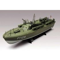 Revell-US-Monogram_10310_PT-109_PT-Boat