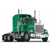 Revell-US-Monogram_11507_Kenworth_W900