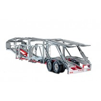 Revell-US-Monogram_11509_Auto_transport_trailer_1-25