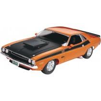 Revell-US-Monogram_12596_Dodge_Challenger_1970