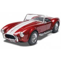 Revell-US-Monogram_14011_Cobra_427