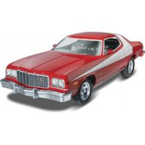 Revell-US-Monogram_14023_Ford_Torino_Starsy_Hutch