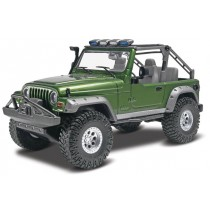 Revell-US-Monogram_14053_Jeep_Wrangler_Rubicon