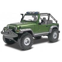 Revell-US-Monogram_14053_Jeep_Wrangler_Rubicon