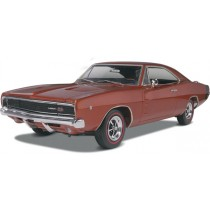 Revell-US-Monogram_14202_Dodge_Charger_R-T_1968
