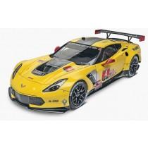 Revell-US-Monogram_14304_Corvette_C7R