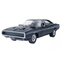 Revell-US-Monogram_14319_Dodge_Charger_70_Dominics