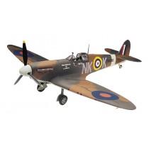 Revell-US-Monogram_15239_Spitfire_Mk-2