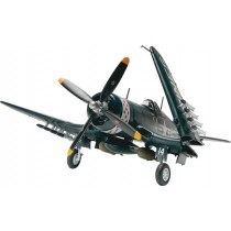 Revell-US-Monogram_15248_Corsair_F4U-4