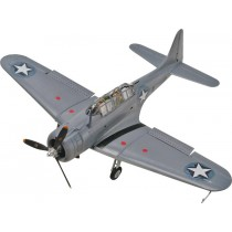 Revell-US-Monogram_15249_SBD_Dauntless