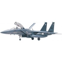 Revell-US-Monogram_15511_F-15E_Strike_Eagle