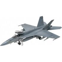 Revell-US-Monogram_15850_F-A-18E_Super_Hornet