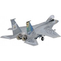 Revell-US-Monogram_15870_F-15C_Eagle
