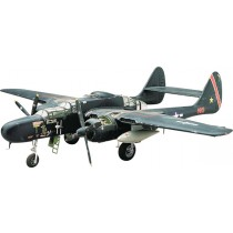 Revell-US-Monogram_17546_P-61_Black_Widow