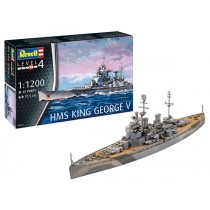 Revell05161_Hms_King_George_V