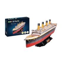 Revell_00170_Pzzle_3D_RMS_Titanic
