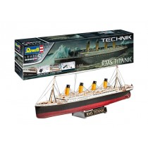 Revell_00458_RMS_Titanic_Technik_1-400