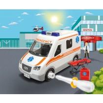 Revell_00806_Junior_Kit_Ambulance