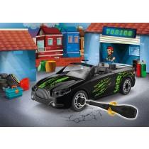 Revell_00813_Junior-Kit_Roadster_Tuning_Design