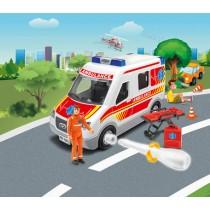 Revell_00824_Junior-Kit_Ambulance