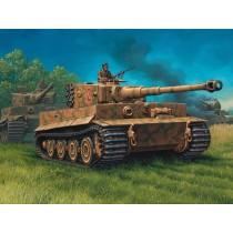 Revell_01316_PzKpfw_VI_Tiger_I_Ausf.E