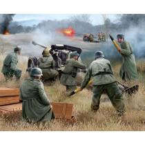 Revell_02531_German_7.5cm_Pack40_Soldats