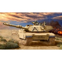 Revell_03112_M1-A1_Abrams